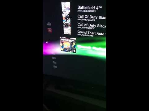 I need help i cant play digital game onmy jb ps3