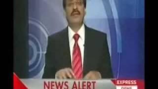 Qadiyani / Ahmadi Quaid a Azam & Liaquat Ali Khan