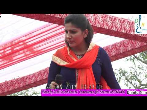 Xxx Mp4 Hot Sexy Ragni Raanda Ki Sagaai By Sapna Choudhary At Dr Music Company 3gp Sex