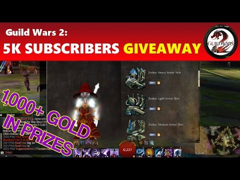 How to buy gems in guild wars 2 with real money -