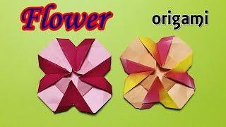 Origami Fish stock vector. Illustration of form, diagram - 16655979   180x320