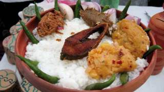 Bangladesh - The Land Of Culture And Beauty