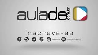 Português - Sintaxe Interna: Predicado nominal