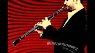 Hüsnü Senlendirici - Leylim Ley