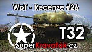 T32 Videos - 9tube tv