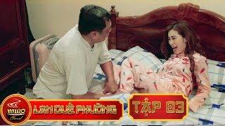 LAN QUẾ PHƯỜNG | TẬP 3 | Chủ Tịch Chết,Con Gái Chủ Tịch Bị Ức Hiếp Làm Nhục |Giang Hồ Gái Ngành 2019