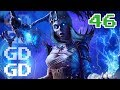 Download  Neverwinter Gameplay Part 46 - The Underscar - Let's Play Series MP3,3GP,MP4