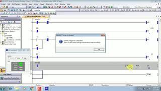 Analog input to analog output, MITSUBISHI, q plc 1, Function