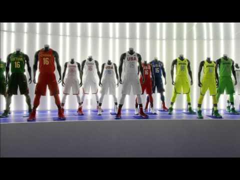 Top Ten-Best NCAA Basketball Jerseys - Green Basketball Jersey Ncaa 35d90aae3
