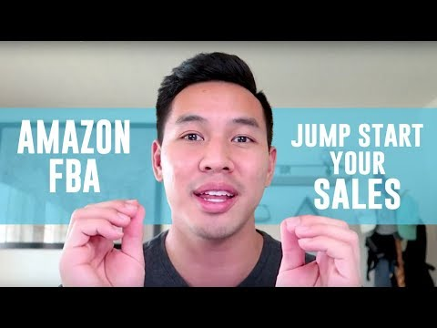 Using Social Media Influencers To Boost My Amazon FBA Sales