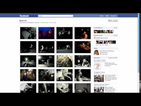 New Facebook Feature - Tag Pages, Not Just People - Tips For Audience Involvement & Social Proof