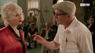 Urban Myths Series 2: Marilyn And Billy