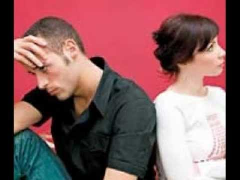 Special Tips For Women: How to Tell If Your Boyfriend is Still in Love With You?