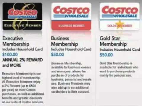 Costco Pharmacy Commercial