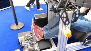 heusinkveld engineering Videos - 9tube tv