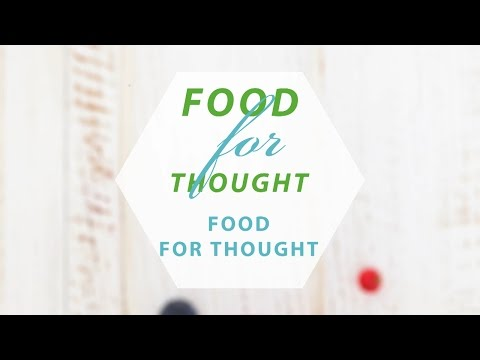 3002 - Food for Thought - Walter Veith