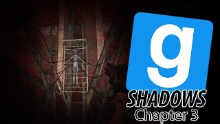 BOSS FIGHT | GMod Horror Maps: Escaping The Facility Part 2 on gmod stargate maps, youtube gmod scary maps, play scary gmod maps, gmod zombie maps, gmod epic maps, gmod adventure maps, spongebob gmod maps, gmod house maps, best gmod maps, gmod slender man, gmod resident evil maps, gmod halloween maps, gmod maps not downloading, gmod doom maps,