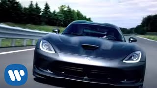 T.I. & Young Thug - Off-Set [Official Audio - Furious 7 Soundtrack]
