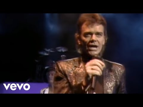 Air Supply - Lonely Is The Night