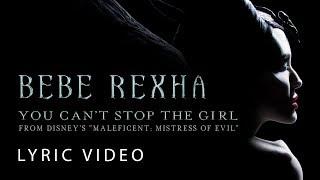 Bebe Rexha - You Can