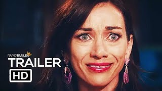GREENER GRASS Official Trailer (2019) Comedy Movie HD
