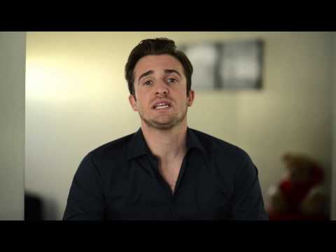 Will You Ever Find 'The One'?   From Matthew Hussey & Get The Guy