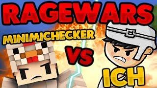 Lumpi Videos - Minecraft tryjump spielen