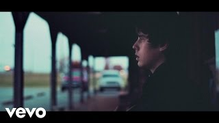Jake Bugg - Put Out The Fire