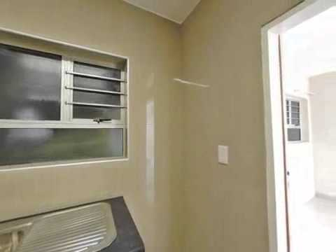 2 bedroom flat to rent in Beachfront - Private Property