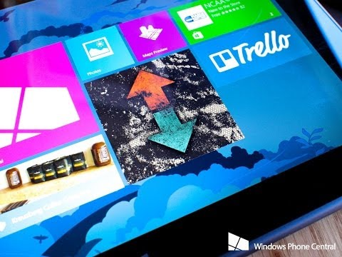 Great apps for Windows 8.1 - Reddit!