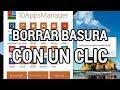 Borra Toda La Basura Preinstalada En Windows 10 Con Un Clic Www Informaticovitoria Com