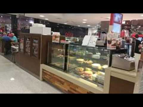 Cafe And Coffee Shop Business For Sale In BUNDABERG QLD 720p