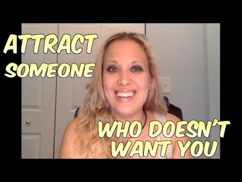 Attract someone who doesn't want you or is in a relationship, Manifest health - Q&A Part 6