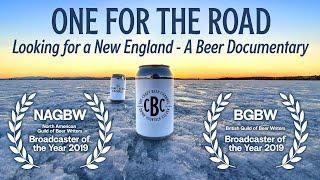 Download Looking for a New England (One for the Road) | The Craft Beer Channel Video