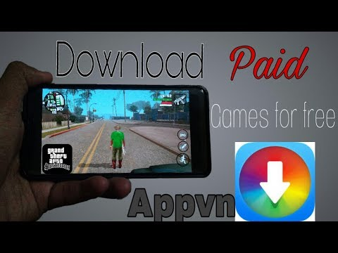 Next plus appvn | Download Paid Apps for Free  2019-03-28
