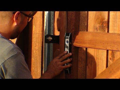 PostMaster Installation Part 7 – Gates