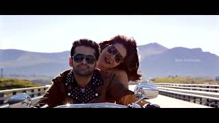 Download Tamil movies new songs HD Video