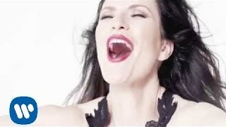 Laura Pausini - Sino a ti (with Thalia) (Official Video)