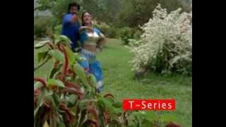 Kuchh Kuchh Hota Hai [Full Song] | Rakhwala | Anil Kapoor