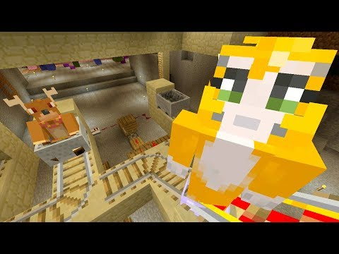 Minecraft Xbox - Simple Method [623]