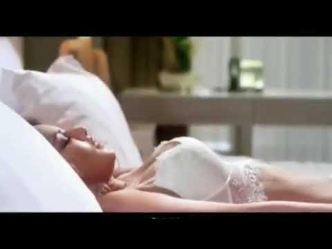 Xxx Mp4 સેક્સ સની લિયોન નું 3gp Sex