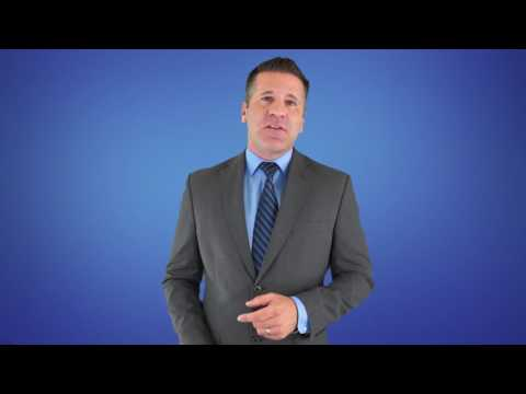 How to get a 2nd Social Security number and start over legally