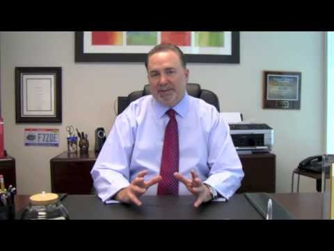 Winning DUI Strategies - DUI Attorney in Miami