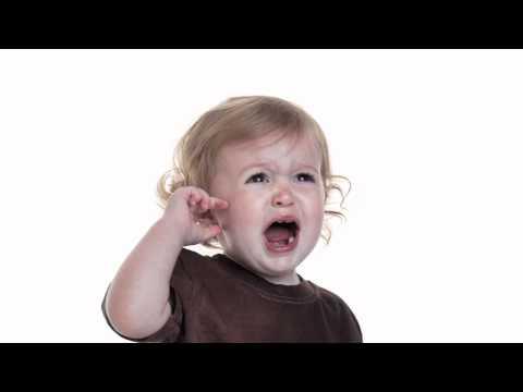 Helping the Teething Toddler