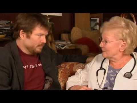 Choosing a Pediatrician - Daditude Video