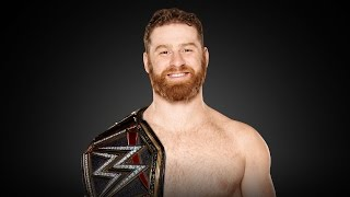 5 Superstars who could be future World Champions
