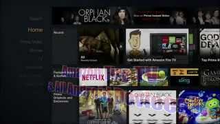 HOW TO AUTHENTICATE ESPN3 ON KODI - PakVim net HD Vdieos Portal