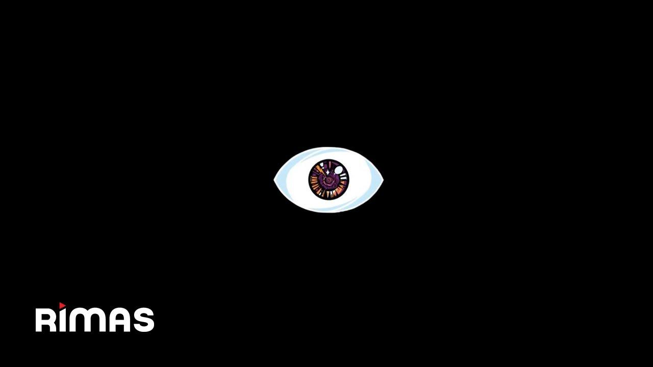 BAD BUNNY - OTRA NOCHE EN MIAMI | X100PRE [Visualizer]