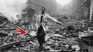 #x202b;حقائق ستسمعها للمرة الاولى عن الحرب العالمية 🔥😱#x202c;lrm;