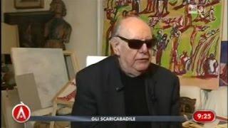 Dario Fo - Studiare la storia dell